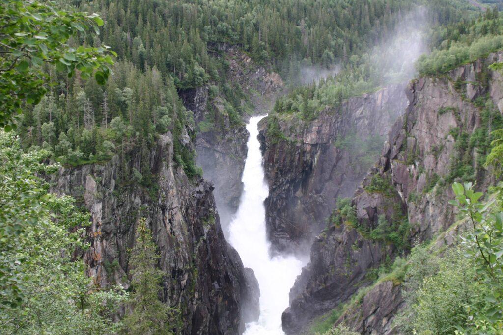 rjukanfossen_dc8c-1024x683.jpg