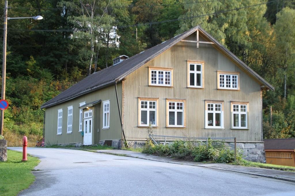 saaheim-folkets-hus_4b24