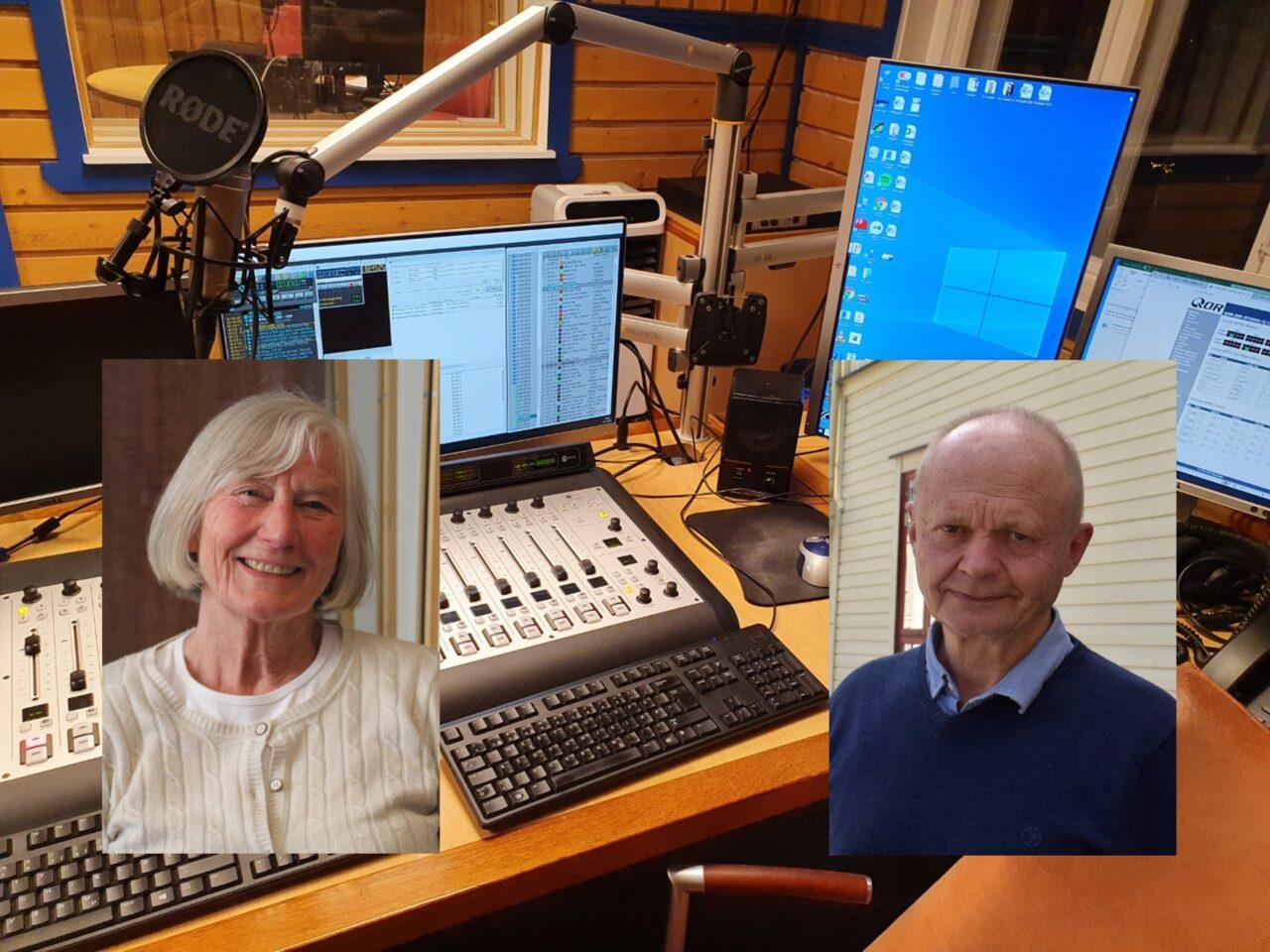 radiostudio2-1280x960.jpg