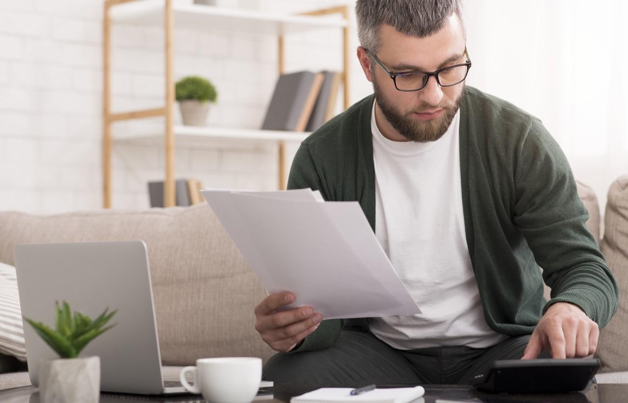 refinansiere-betalingsanmerkning.jpg