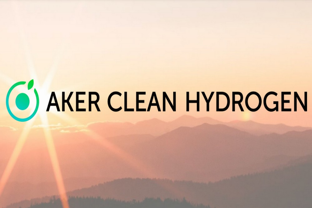 akercleanhydrogen.jpg