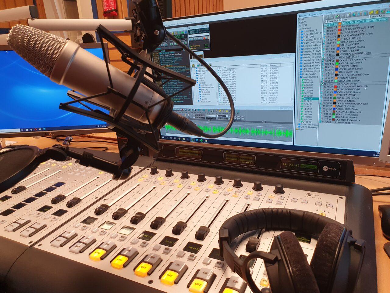 radio-teknisk-turistradio-1280x960.jpg