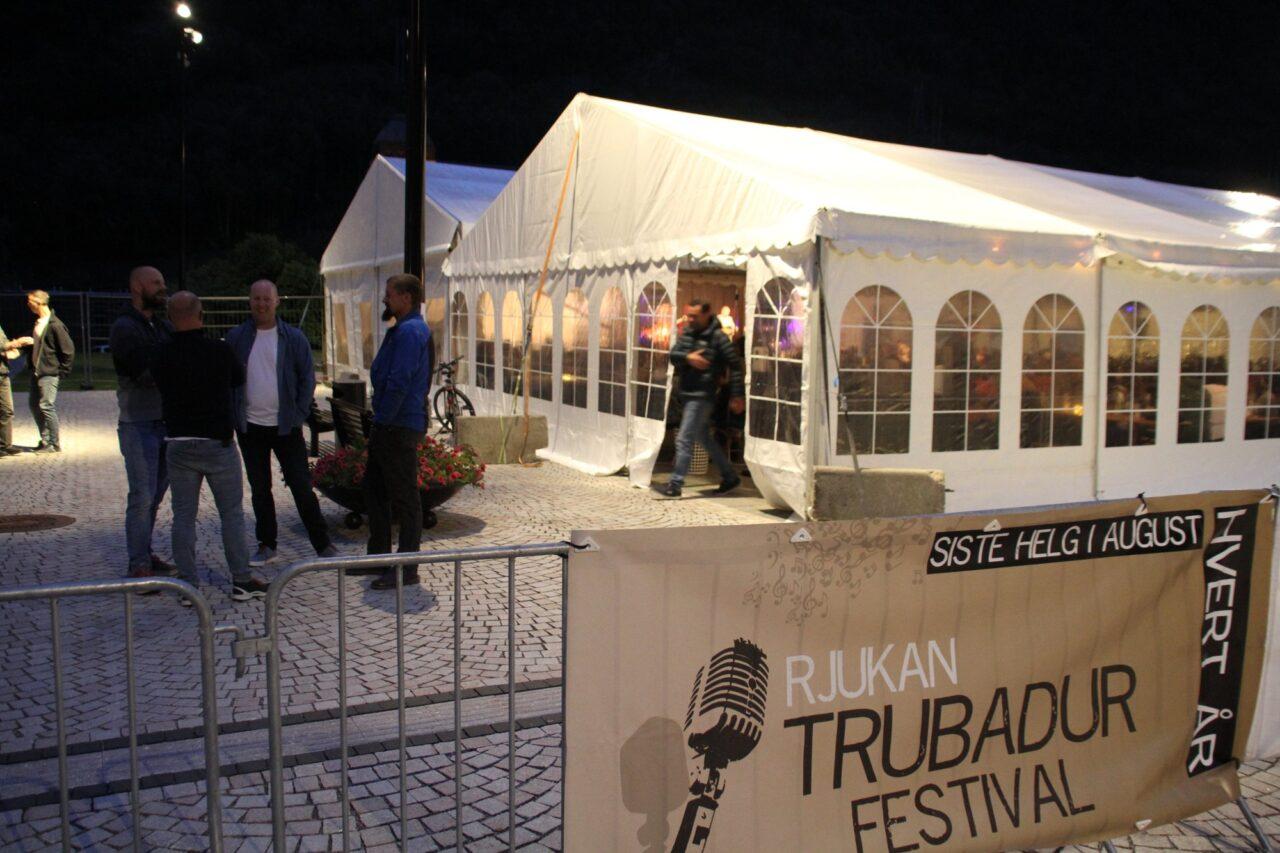 trubadurfestival-1280x853.jfif